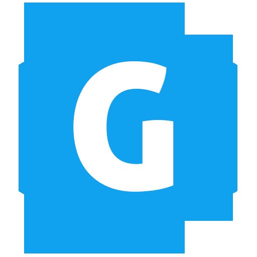 GeekMaps